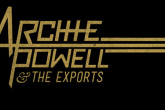 Archie-Powell-and-the-Exports-Logo2