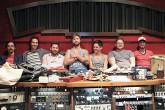Blane-Fonda-Rosebud-Studios-Greg-Panciera-FEATURE