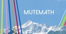 MuteMath-Logo-sm