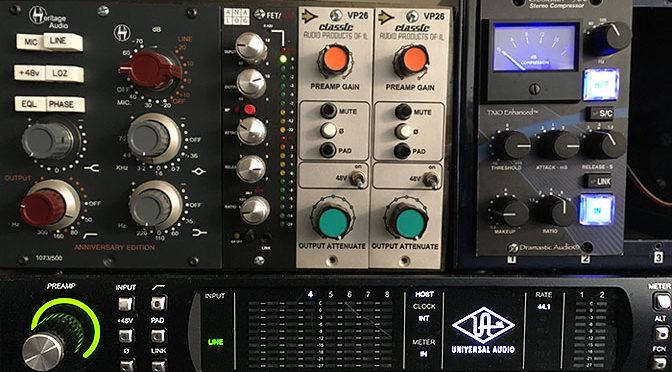 Mix Mix Mix Mix Mix…
